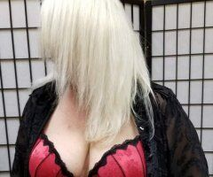 Fayetteville body rub - Body rub Break with sexy Thia