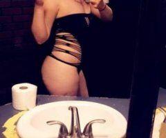 Longview female escort - Khloe 😍😘💕