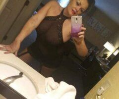 Holland female escort - Call me Neveah let me take you to heaven