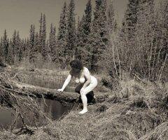 Fairbanks female escort - River In Anc Weds Sat