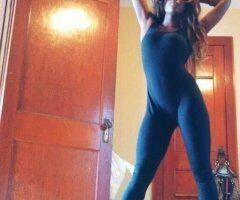 Duluth female escort - 🍑80hhr special till' 10am incall💦💦Ebony Goddess Slippery when Wet baby💦💦💦