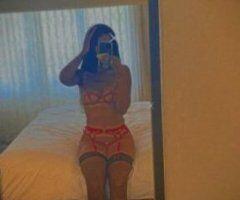 Bend female escort - Latte Love    Highly Reviewed   