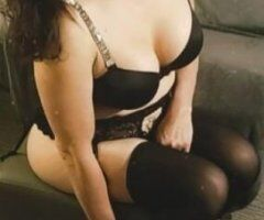 College Station TS escort female escort - ☆☆☆♡ ♡♡LATINA TRANSEXUAL♡♡ ☆☆☆VISITING ♡♡♡LAST DAY IN TOWN☆☆☆