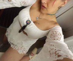 Myrtle Beach female escort - We☔Rain or shine All day pass🌤