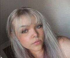 Appleton female escort - RARA ❤ * PLEASE READ MY AD BEFORE CONTACTING ME 💕😉
