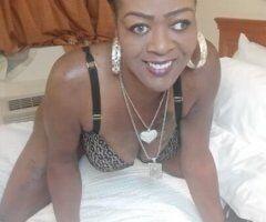 Montgomery TS escort female escort - 💦💦💦💦Cum Taste Me🍑💦💦💦💦