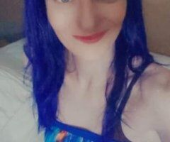 Rockford female escort - Sparklynn avail in Freeport incall or outcall