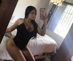 Madison female escort - offer hookups service and sell nudes pics and vids Incall and outcall