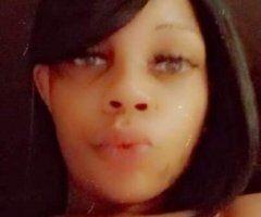 Florence female escort - 6MS. HONEY DRIP💦😘