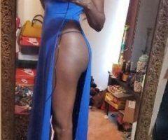 Columbus female escort - 🔥💦🍫 Columbus Ga Only (Outs)