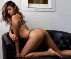Denton female escort - 🌸🌸🌸 Asian bombshell 1000% real!!! Facetime me now 🌸🌸🌸