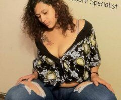 Northwest Connecticut female escort - 🤪 Pleasurist SPECIALS Bj50 Qv60 Hhr 2pops 100