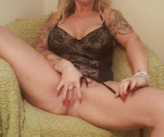 South Bend female escort - 💚💚⎛💚💚40 𝒀𝒆𝒂𝒓𝒔 𝑫𝒊𝒗𝒐𝒓𝒄𝒆𝒅 𝑶𝒍𝒅𝒆𝒓 𝑴𝒐𝒎 𝑭𝒖𝒄𝒌 𝑴𝒆💚💚⎛💚💚