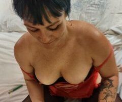 Jazmin Sweets is the number one Treat you really want to meet - Image 1