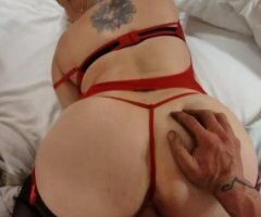 Jazmin Sweets is the number one Treat you really want to meet - Image 4