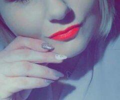 😘Chloe #1 BBW Elegant beautiful Classy 🥰(706) 421-8723 - Image 3