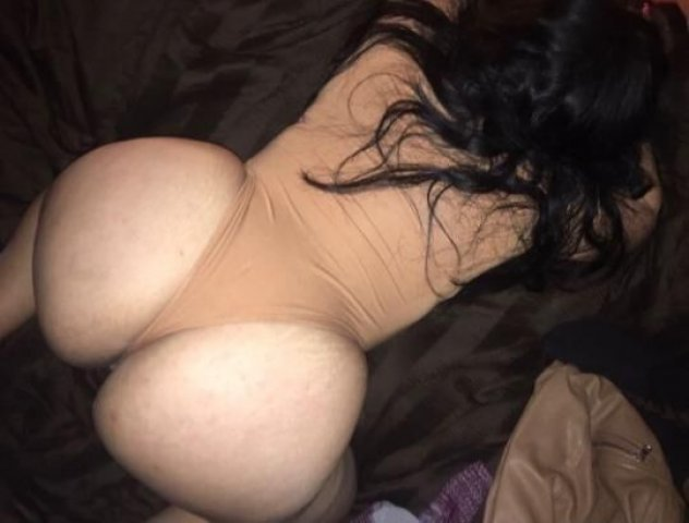 💢✨NEW TO TOWN!!!✨💢 🌟✨YOUNG,THICK,LATINA READY TO PLEASE YOU👅🍑💦 - 1