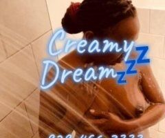 INCALLS & OUTCALLS AVAILIBLE COME LET THIS CREAMY GODESS RELAXE YOU - Image 5