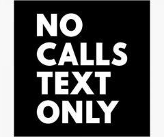 NEW GUY QS SPECIAL_-INCALL ONLY-_READ WHOLE AD B4 TEXTING - Image 1