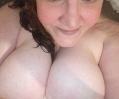 NEW GUY QS SPECIAL_-INCALL ONLY-_READ WHOLE AD B4 TEXTING - Image 5