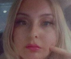 blonde latina beauty - Image 1