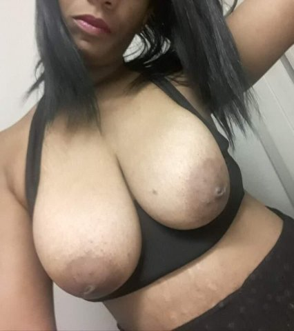 Looking For SERIOUS INCALL in town from Atl! Who wants a lil fun! - 3