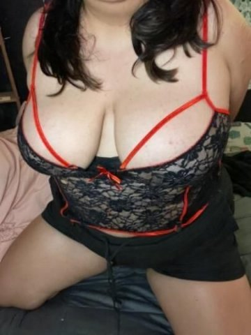 Outcalls avalible now! Message me if you want an incall. - 4