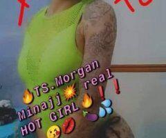 TS Morgan new# 419-236-1059 💥 real fun...she's backkkkk😝😋 - Image 3