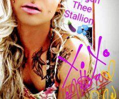 TS Morgan new# 419-236-1059 💥 real fun...she's backkkkk😝😋 - Image 5