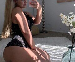 Naughty girl 💙 outcalls 💙 Always available 💙 - Image 3