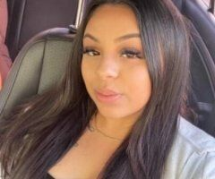 Outcall Curvy Puertorican Bombshell - Image 1