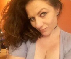 Come see me right now for the best blow job in towm - Image 1