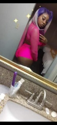 INCALL 💦👅Thick &'d Petite Wet Treat 💦👅 - 1
