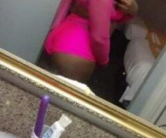 INCALL 💦👅Thick &'d Petite Wet Treat 💦👅 - Image 1