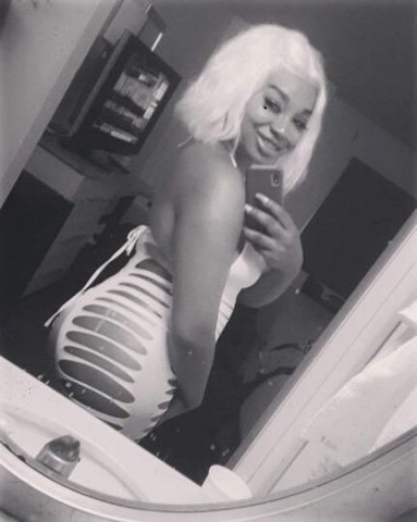 INCALL 💦👅Thick &'d Petite Wet Treat 💦👅 - 4
