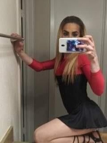 Sexy Ts In The City 🏙 New Number📱☎ 🔥Hot Latina🔥 - 2