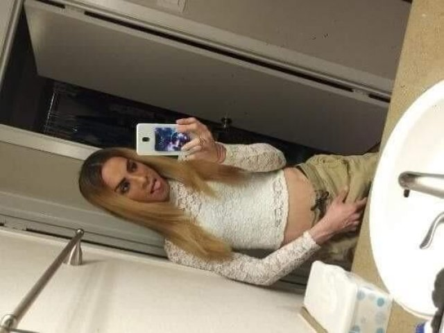 Sexy Ts In The City 🏙 New Number📱☎ 🔥Hot Latina🔥 - 6