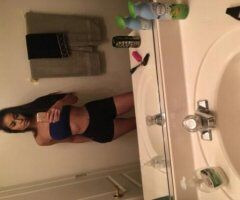 upscale latina available for IN CALL or OUT CALL now - Image 1