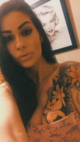 upscale latina available for IN CALL or OUT CALL now - 3