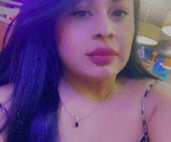 im transexual sexy latina ts 🌈 - Image 2