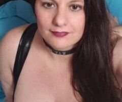 INCALLS ONLY Available NOW ***TEXT ONLY*** don't call - Image 4
