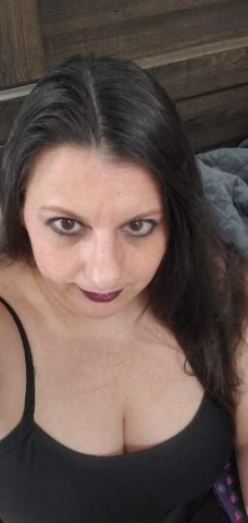 INCALLS ONLY Available NOW ***TEXT ONLY*** don't call - 5