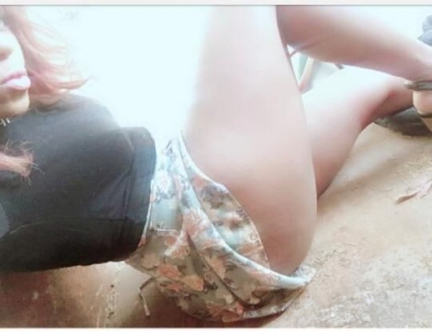 SPECIAL :BnG/Qk 💋☎🎠Italy Banks:INCALL✔❤ - 3