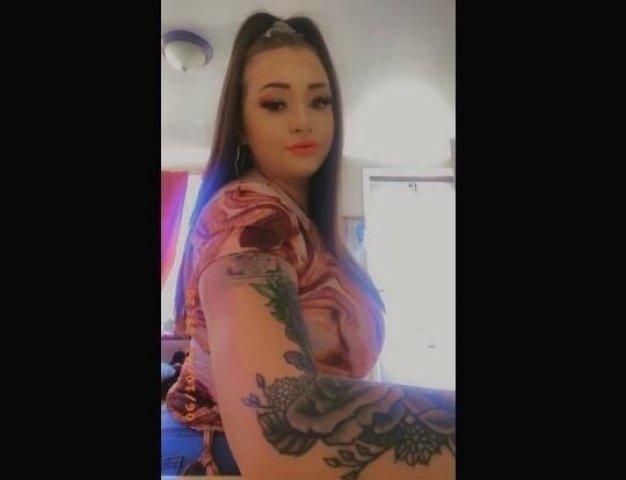 slimthick tattoos cozy incall - 1
