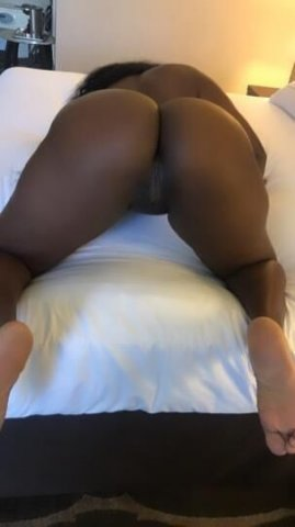 💦 Come & Enjoy Ur Time With me👅💦 💯Real pics!! InTown For a few Days 🛑Wyd'n n Come get this 😻😻 - 1