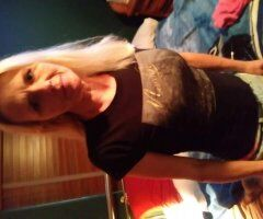 Corrine is ready to play and have fun!! - Image 3