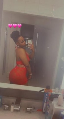 🚨💰Incall Specials💰MYRTLE AVE🚨Bad Lil Thing🥵a Lil slim and Lightskinn🌟😘 - 1