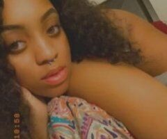 Ebony Beauty 😍😍 Incalls and Outcalls Wet hot and ready 😍😍😍😍😍 - Image 4