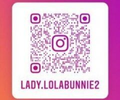 ✨🤩✨LolaBunnie The Red Chocolate Bunnie 😘✨🤩✨ IN & OUTCALL❗✨🤩✨READ🤓📖FULL Ad BEFORE Contacting Me✨🤩✨IN & OUTCALL ❗✨🤩 - Image 2