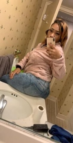 ✨ Curvaceous, Young HOTTIE (Upscale Experience) - 1